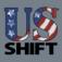 www.usshift.com