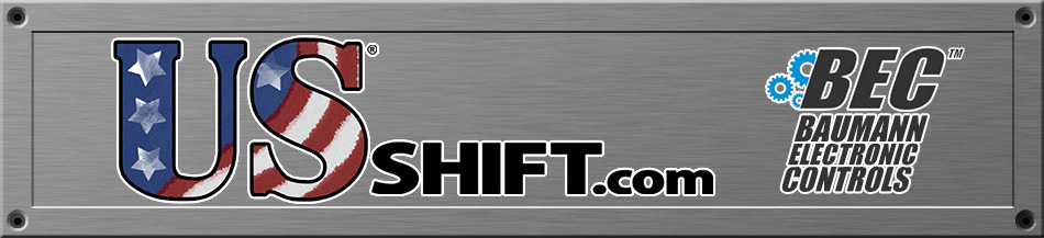 banner us shift pricing chart  at mifinder.co