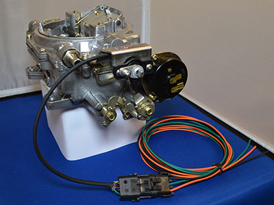 TPS3_2small us shift throttle position sensor kits,Holley Throttle Position Sensor Wiring Diagram