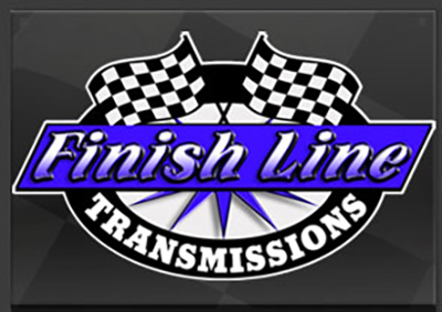 finishline us shift links dunne rite cobra wiring harness at aneh.co
