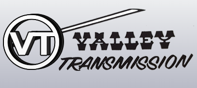 Valley Transmission logo