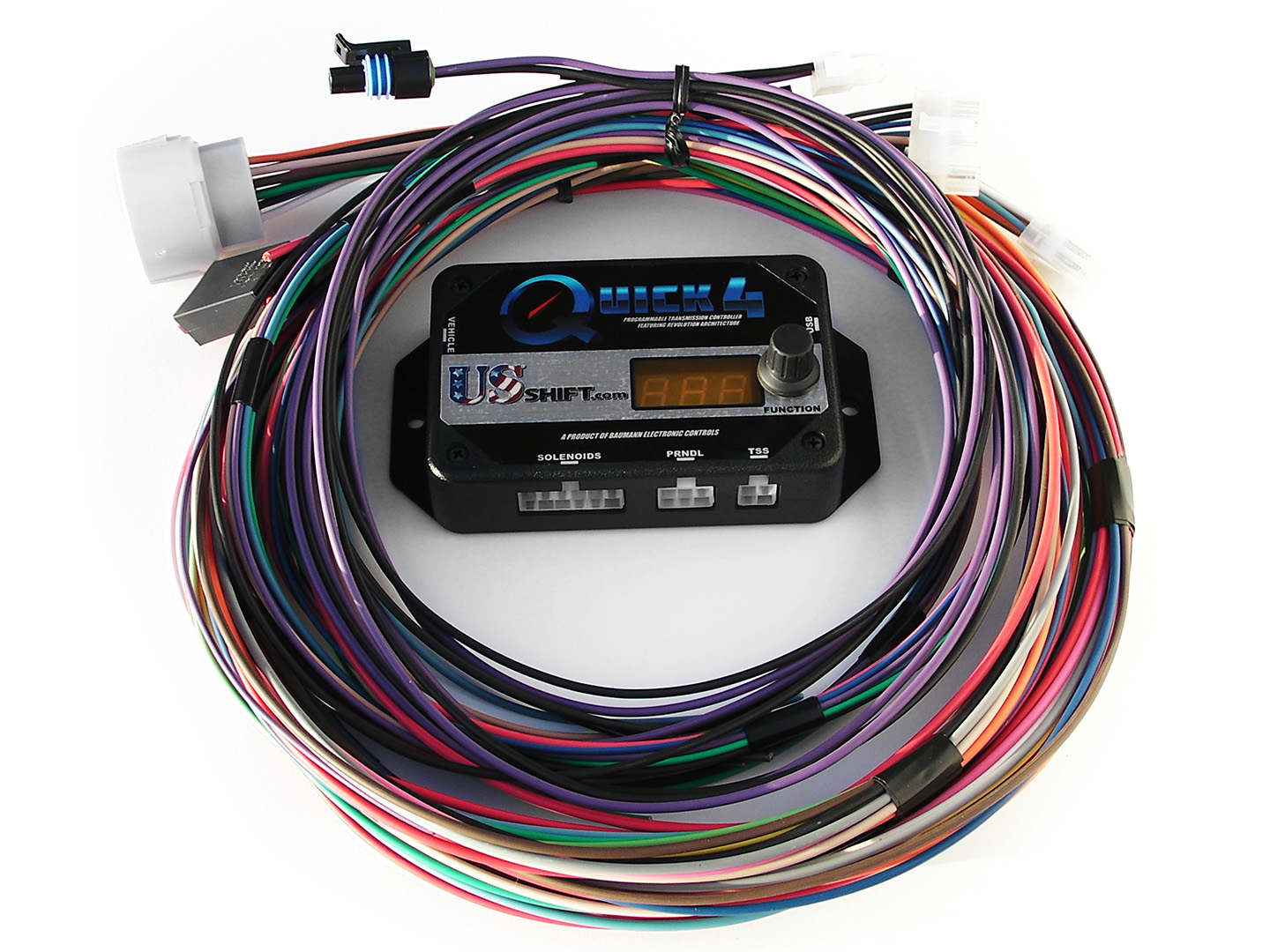 vehicle wire harness bmw automotive wire harness elsavadorla
