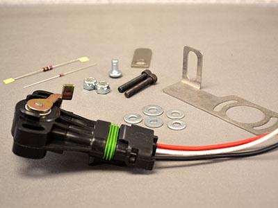 tps1_small us shift throttle position sensor kits,Holley Throttle Position Sensor Wiring Diagram
