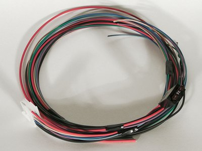 Magnificent The Us Shift Wiring System Wiring 101 Capemaxxcnl