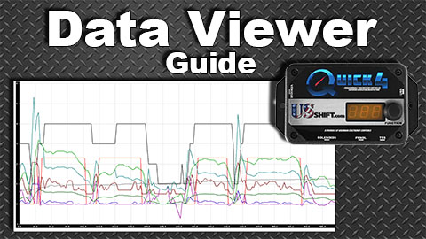 Graphical Data Viewer Guide